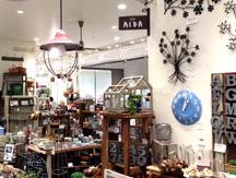 AIDA店舗イメージ