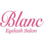 eyelush salon Blanc